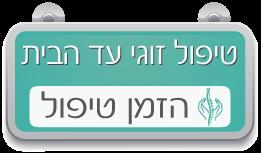 stickers-tipol-zogi