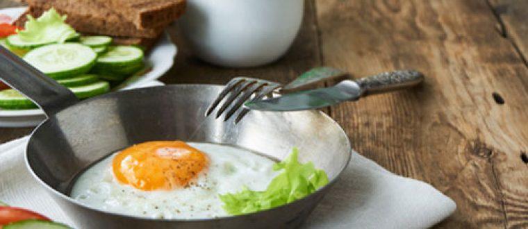 כל מה שלא ידעתם על אכילת ביצים?!