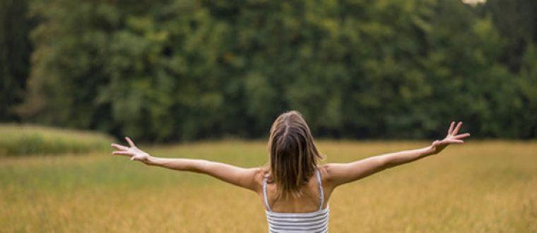 איך להתמודד עם אנרגיות שליליות ?
