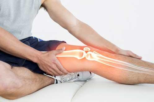 מהו כאב סיאטיקה?