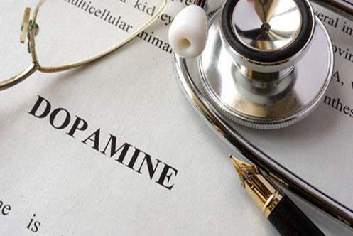 מעוררי דופמין טבעיים שיסייעו לכם להתגבר על דיכאון