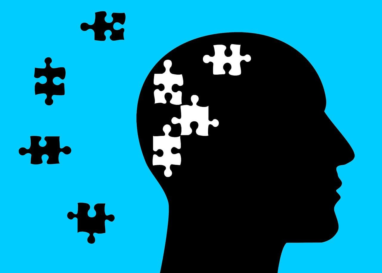 טיפול טבעי בדיכאון וחרדות