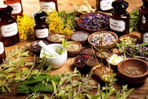 דויד מירז-5 צמחי מרפא המסייעים לשינה ורוגע