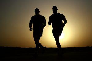 איך להימנע מפציעות ספורט?