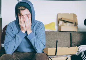 כאב ראש מתחי | כאבי מיגרנה טיפול טבעי