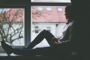 טיפול טבעי בדיכאון