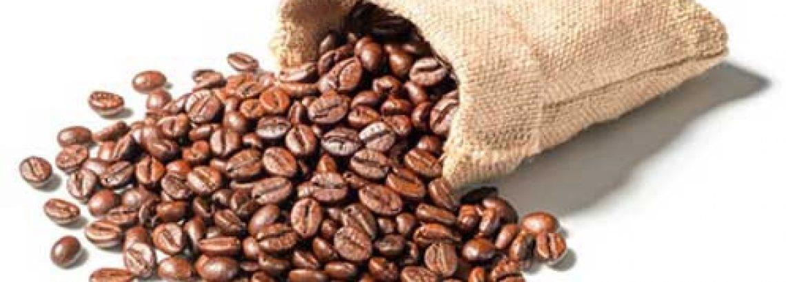 חוקן קפה מהו?