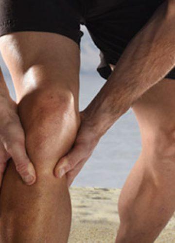 התכווצויות שרירים בלילה – מה הסיבות ומהם דרכי הטיפול?