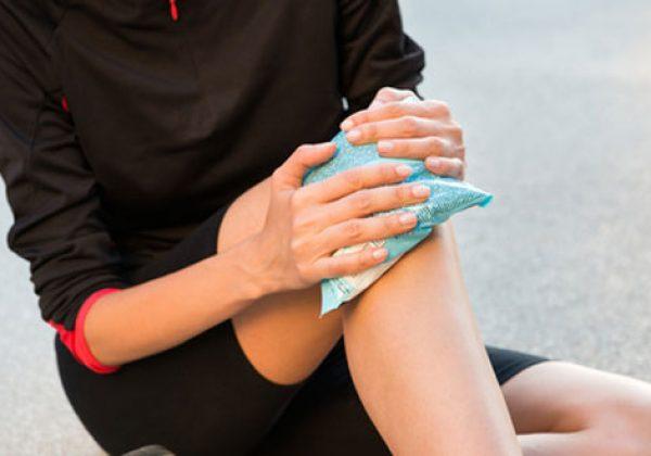 מה הקשר בין אפונה לכאבים