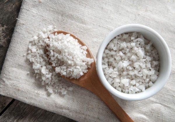 יתרונות למלח ים המלח