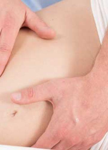 עיסוי נשים הרות | עיסוי נשים בהריון