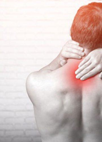 סיבות לכאבי צוואר – התמודדות וטיפול נכון